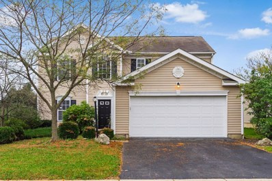 6273 Greenhaven Avenue, Galloway, OH 43119 - MLS#: 218038399