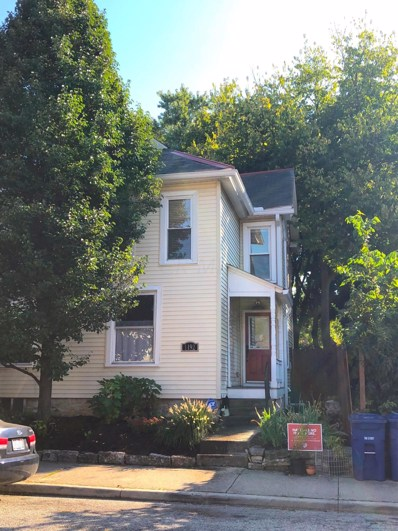 1192 Forsythe Avenue, Columbus, OH 43201 - MLS#: 218038497