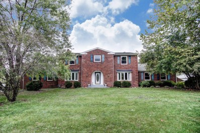 7230 Winchester Road NW, Carroll, OH 43112 - MLS#: 218038559