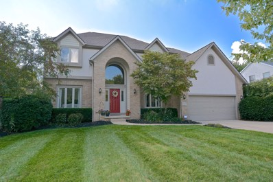 13227 Durham Circle, Pickerington, OH 43147 - MLS#: 218038586