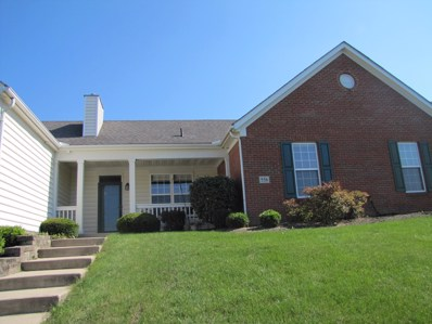 556 Hickory Bluff Drive, Columbus, OH 43213 - MLS#: 218038590
