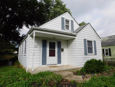 5715 Indianola Avenue, Worthington, OH 43085 - #: 218038606