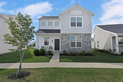 5445 Ruby Fork Drive, Dublin, OH 43016 - MLS#: 218038705