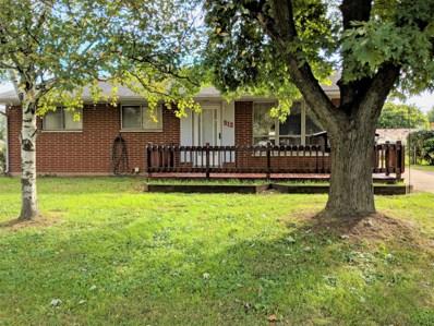 512 Partridge Road, Heath, OH 43056 - MLS#: 218038708
