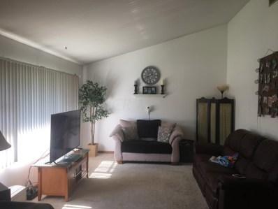 2800 Alder Vista Drive, Columbus, OH 43231 - MLS#: 218038764