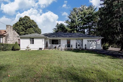 920 Main Street, Groveport, OH 43125 - MLS#: 218038781