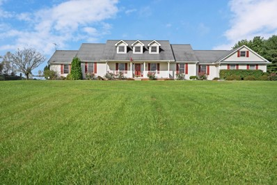 2690 State Route 187, London, OH 43140 - MLS#: 218038844