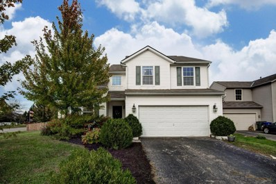 5490 Tammeron Court, Galloway, OH 43119 - MLS#: 218038946