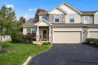 4148 Coventry Manor Way, Hilliard, OH 43026 - MLS#: 218039042