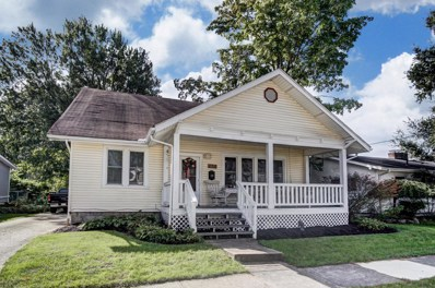171 E College Avenue, Westerville, OH 43081 - MLS#: 218039130