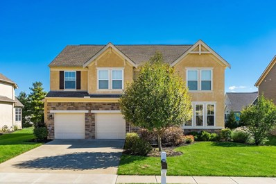 7739 Overland Trail, Delaware, OH 43015 - MLS#: 218039221