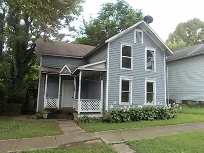 459 Clarendon Street, Newark, OH 43055 - MLS#: 218039281