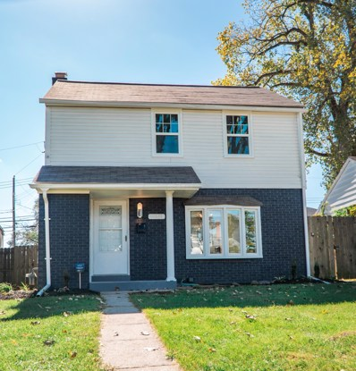 3021 Wicklow Road, Columbus, OH 43204 - MLS#: 218039285