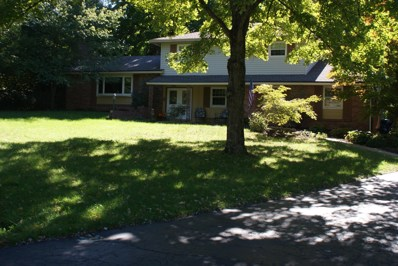 3275 Lilly Mar Court, Dublin, OH 43017 - MLS#: 218039293