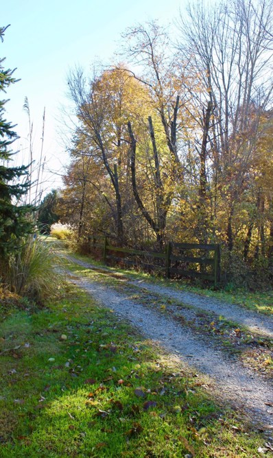 2940 Clover Valley Road, Johnstown, OH 43031 - MLS#: 218039349