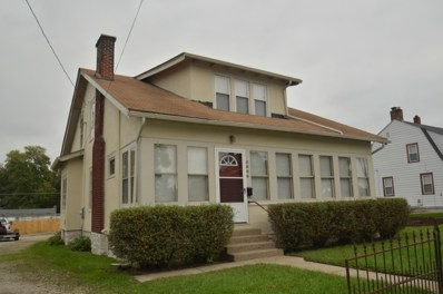 2686 S High Street, Columbus, OH 43207 - MLS#: 218039427