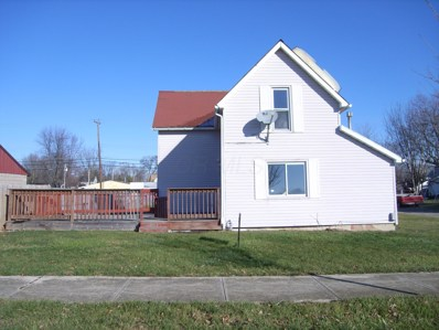 290 S Main Street, London, OH 43140 - MLS#: 218039483