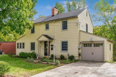 325 E New England Avenue, Worthington, OH 43085 - MLS#: 218039495