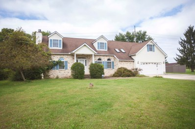 795 Crescent Drive, Heath, OH 43056 - MLS#: 218039564