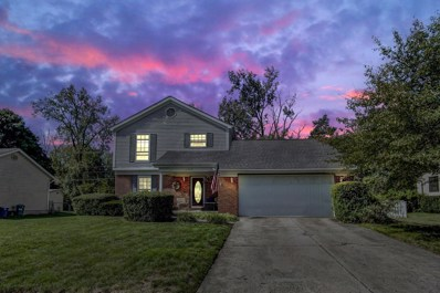 1779 Hickory Hill Drive, Columbus, OH 43228 - MLS#: 218039565