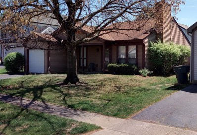 5064 Killowen Court, Gahanna, OH 43230 - MLS#: 218039589