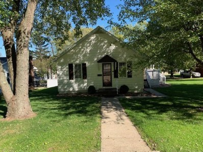800 Mohican Avenue, Logan, OH 43138 - MLS#: 218039592