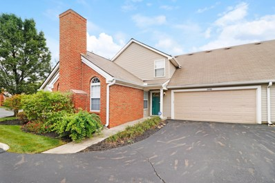 6448 Mt Royal Avenue, Westerville, OH 43082 - MLS#: 218039728
