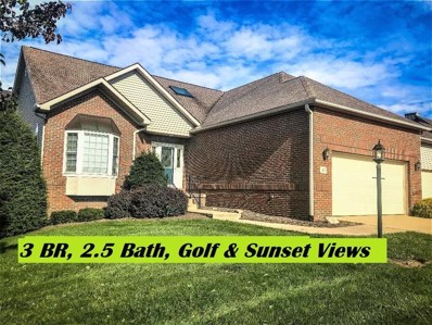 39 Fairway Drive, Mount Vernon, OH 43050 - MLS#: 218039751