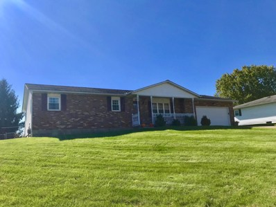 1430 Ludwig Court, Lancaster, OH 43130 - MLS#: 218039791