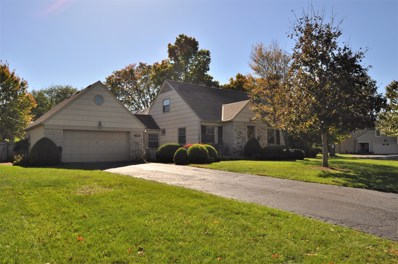 1795 Barrington Road, Upper Arlington, OH 43221 - MLS#: 218039804