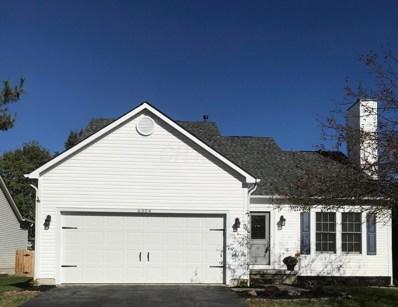 6304 Pinefield Drive, Hilliard, OH 43026 - MLS#: 218039863