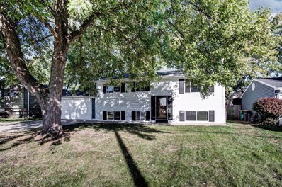 1016 State Route 142 NE, West Jefferson, OH 43162 - MLS#: 218039892