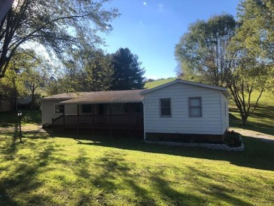 11367 State Route 664 N, Logan, OH 43138 - #: 218039960