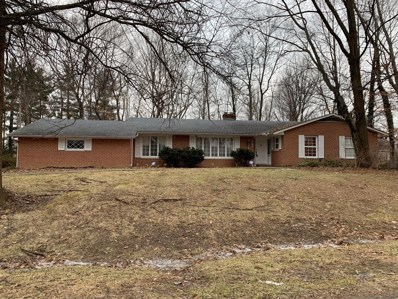 5970 Forestview Drive, Columbus, OH 43213 - MLS#: 218039999
