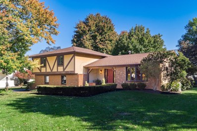 9578 Grandview Avenue, Pickerington, OH 43147 - MLS#: 218040076