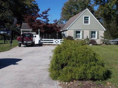 246 N Quentin Road, Newark, OH 43055 - #: 218040151