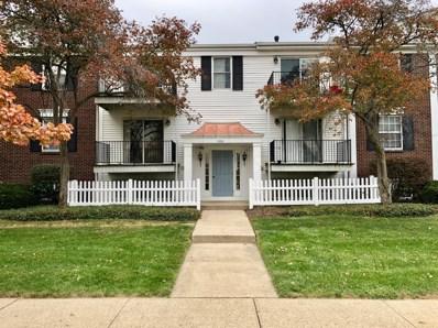 1530 Slade Avenue UNIT 204, Columbus, OH 43235 - MLS#: 218040200