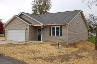 387 Brookside Road, Chillicothe, OH 45601 - #: 218040234