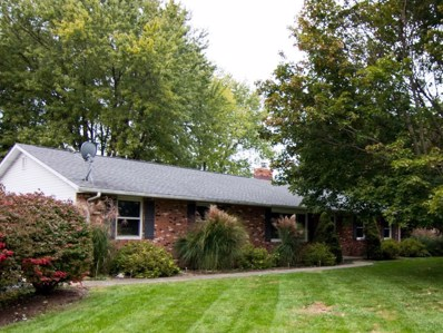 8577 State Route 736, Plain City, OH 43064 - MLS#: 218040256
