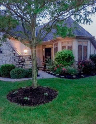 10036 Lavenham Circle W, Powell, OH 43065 - MLS#: 218040391