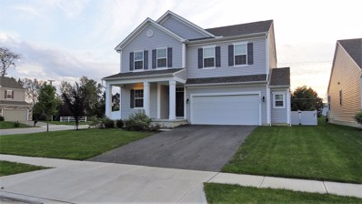 2077 Emmys Way, Columbus, OH 43228 - MLS#: 218040623