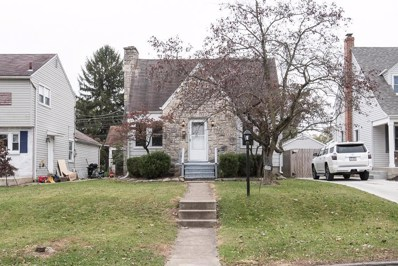 3005 Wicklow Road, Columbus, OH 43204 - MLS#: 218040747