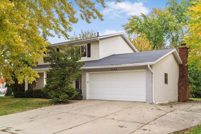 2068 Teakwood Drive, Columbus, OH 43229 - MLS#: 218040849