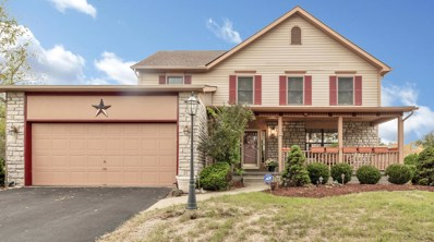 3765 Stunsail Lane, Columbus, OH 43221 - MLS#: 218040903
