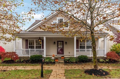 5977 Mealla Road, Westerville, OH 43081 - MLS#: 218040943