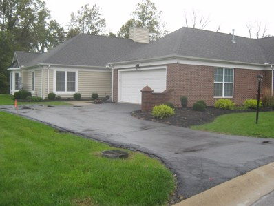 1411 Epworth Forest Drive, Lancaster, OH 43130 - MLS#: 218040998