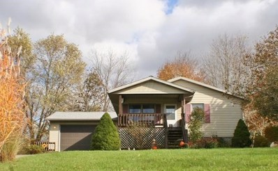 990 Winesap Drive, Howard, OH 43028 - MLS#: 218041137