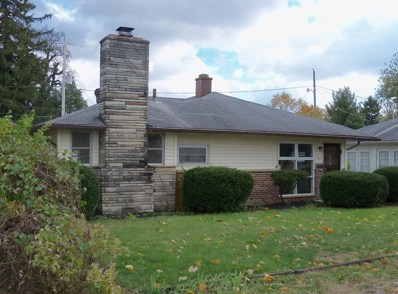 936 Elaine Road, Columbus, OH 43227 - #: 218041155