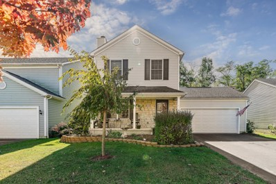 4533 Switchback Trail, Columbus, OH 43228 - MLS#: 218041183