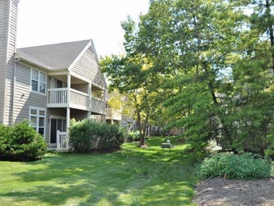 3475 Fishinger Mill Drive, Hilliard, OH 43026 - MLS#: 218041189
